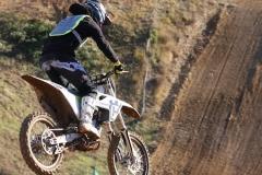 Moto Club des Costières