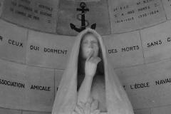 Nécropole de Douaumont
