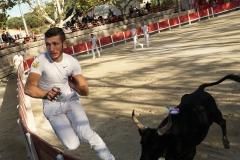 manade cavallini3
