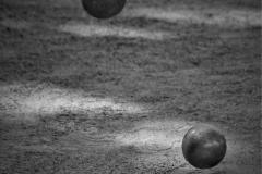 Championnat du Gard Doublette Jeu Provençal 2018
