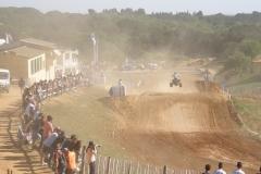 Championnat sidecar beauvoisin 2017