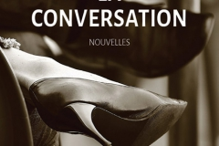 03_La Conversation