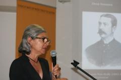 Mme Estelle Rouquette