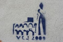 empegues-beauvoisin-2009
