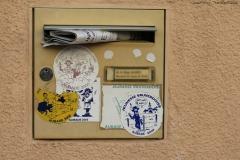 stickers-Vauvert-01