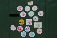 stickers-Vauvert-02
