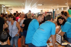 06_Forum des associations
