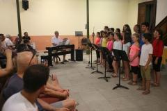 chorale-oratoire-03