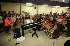 chorale-oratoire-05