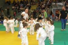 Tournoi de judo Vauvert 2017