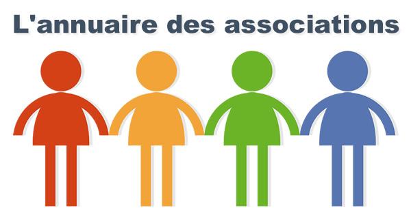 Annuaire associations de Petite Camargue