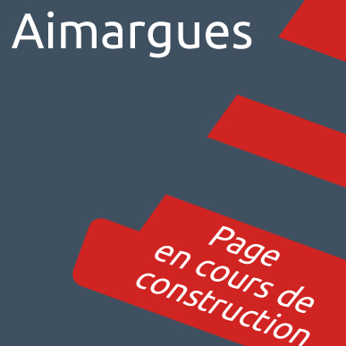 Aimargues