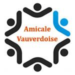 Amicale Vauverdoise