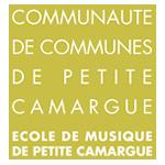 Ecole de musique de Petite Camargue