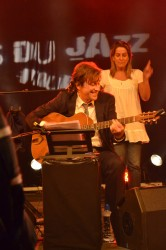 00_thomas_dutronc