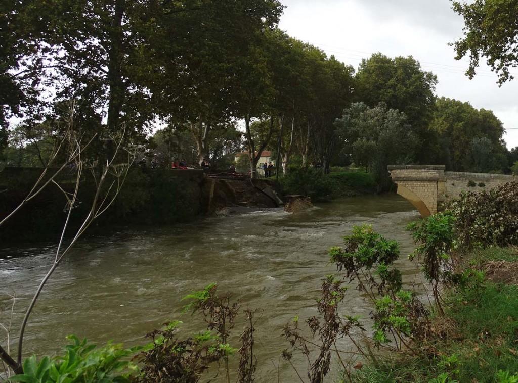 00_pont de laute