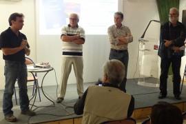 01_scamandre_presentation