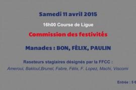 15 04 11_ligue_comission des festivités
