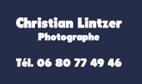 Christian Lintzer