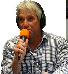 Frédéric Raynaud_mini