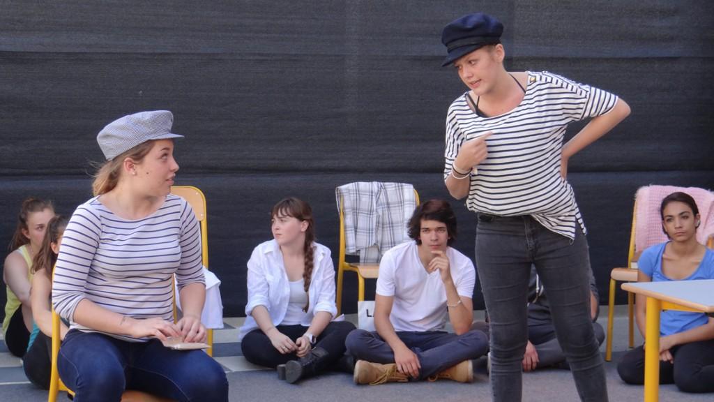 00_15e_festival_theatre