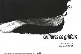 05_griffures de griffons