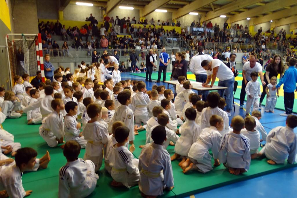 00_tournoi_judo