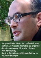 01_Jacques-Olivier Liby_5X7