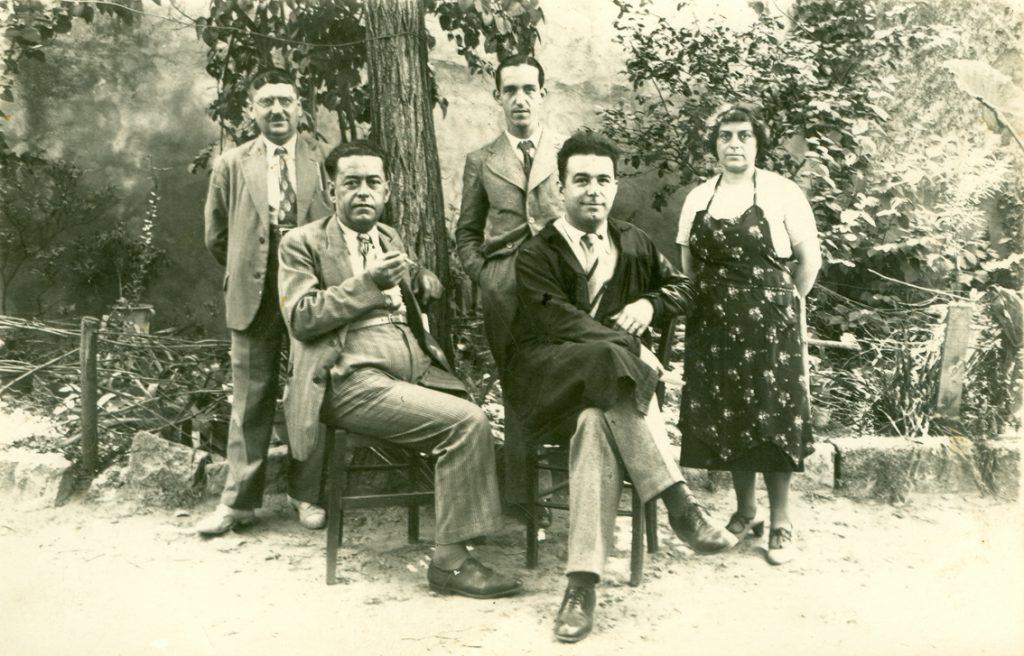 05_Ecole des Capitaines 1936