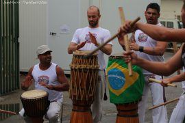 capoeira-(01)