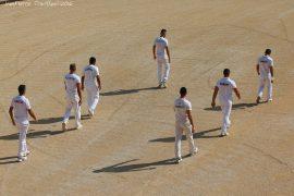 course-taureau-jeun18-(04)