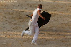 course-taureau-jeun18-(14)