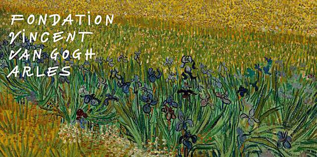 00_Fondation_Vincent_van_Gogh_Arles_expositions_l
