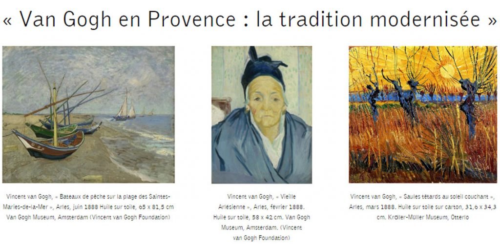 01_expo_Van Gogh