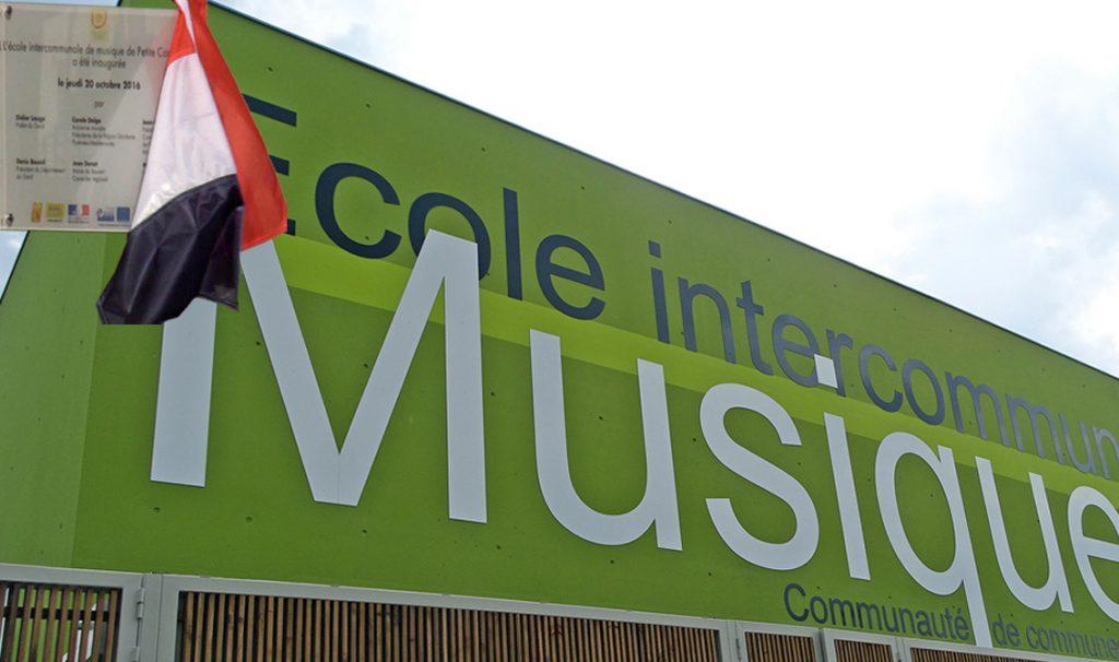 00_ecole-de-musique