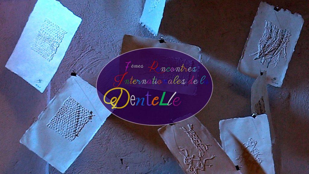 00_lire_en_dentelle