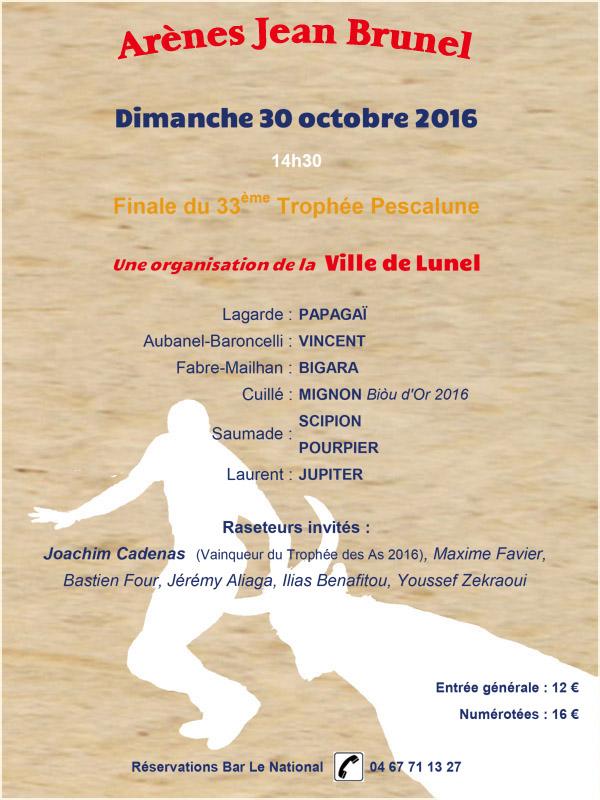 16-10-30-finale-du-trophee-pescalune