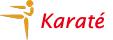 10_karate