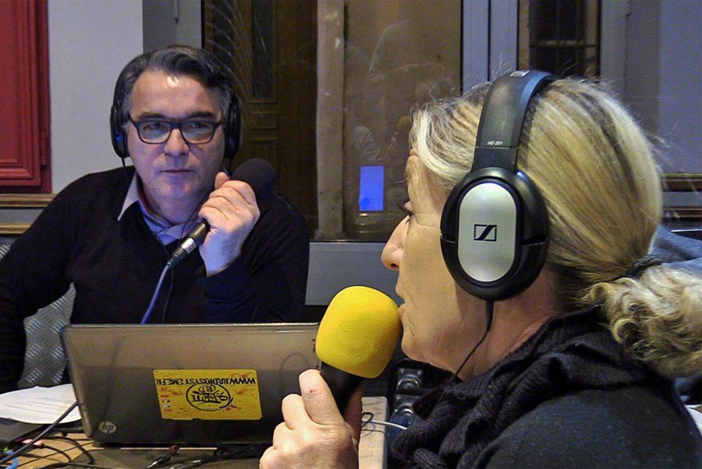 00_café-débat_Magali_Saumade