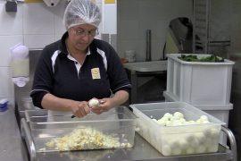 02_cuisine-centrale