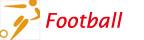 02_football
