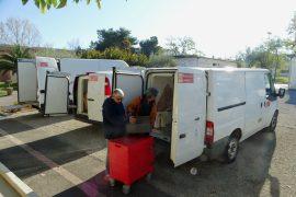 07_vehicules-frigorifiques