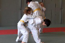 01_stage judo