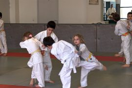 03_stage judo