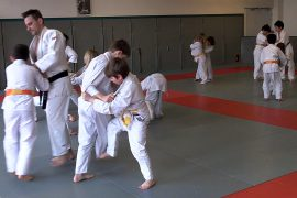 05_stage judo