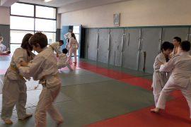 06_stage judo