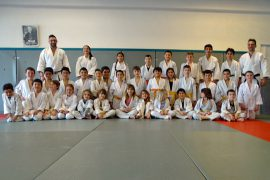 07_stage judo