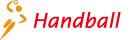 01_handball