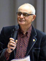 Henri Fabre Club taurin L'Abrivado