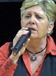 Régine Pascal